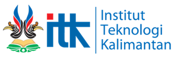 Learning Management System - Institut Teknologi Kalimantan